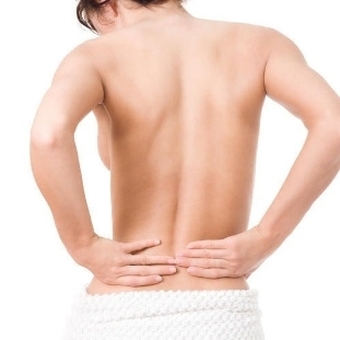 back-pain-of-women